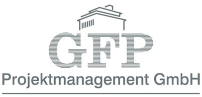 GFP Projektmanagement GmbH
